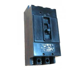 А 3114 (А3114) от 15А до 100А морской автоматический выключатель купить, цена, характеристики