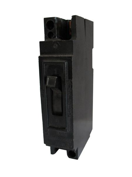 А 3161 (А3161) - 15А, 20А, 25А, 30А, 40А, 50А автоматический выключатель купить, цена, характеристики