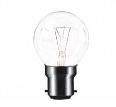 лампа-с-220-60-1-b22d