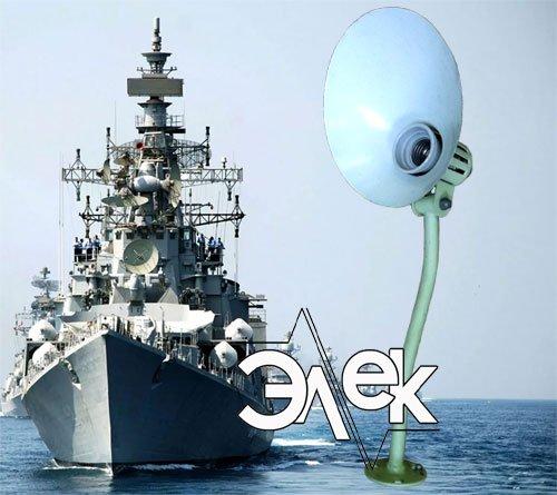 Судовой светильник СС-385Б щитовой характеристики СС 385Б, цена фото каталог судовых корабельных светильников