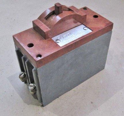 АК-50Б 2МГ выключатель автоматический (АК50Б-2МГ ОМ3) характеристика, цена, купить (автомат АК 50Б-2МГ ОМ3)