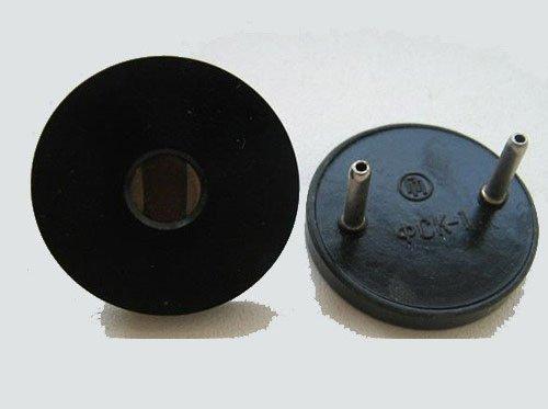 Фотосопротивление ФСК-1 купить, цена, характеристики ФСК1 фоторезистор