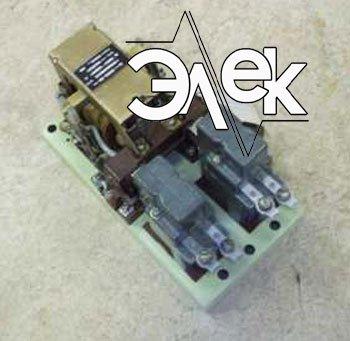КМ 2212-13 контактор (КМ2212-13) купить, цена, характеристики