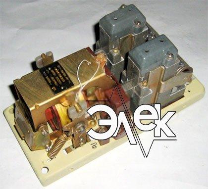 КМ 2222-13 контактор (КМ2222-13) купить, цена, характеристики