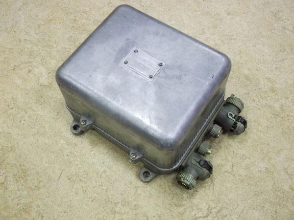 Реле-регулятор РРТ-32 купить, цена, характеристики