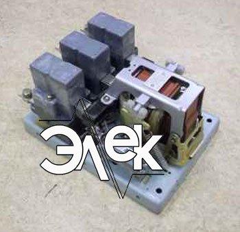 КМ2334-32 контактор (КМ-2334-32) купить, цена, характеристики