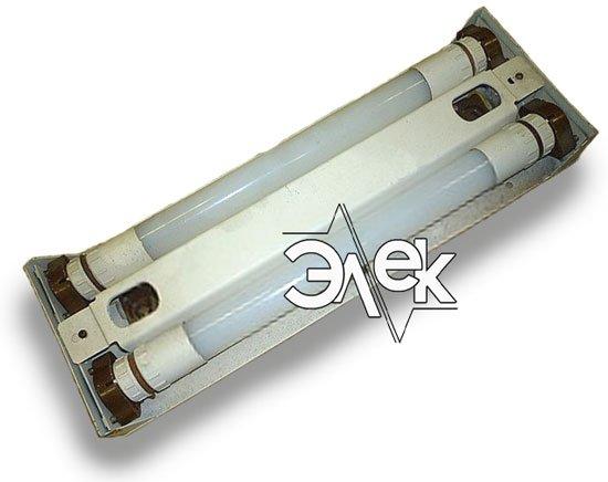 СС-767 М судовой светильник 2-х ламповый характеристики СС 767М, СС-767М, 767М, цена фото каталог судовых корабельных светильников