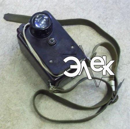 Судовой светильник СС-436 переносный переносной аккумуляторный характеристики СС 436, 436-01, цена фото каталог судовых корабельных светильников