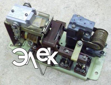 КМ2441-11 контактор (КМ-2441-11) купить, цена, характеристики