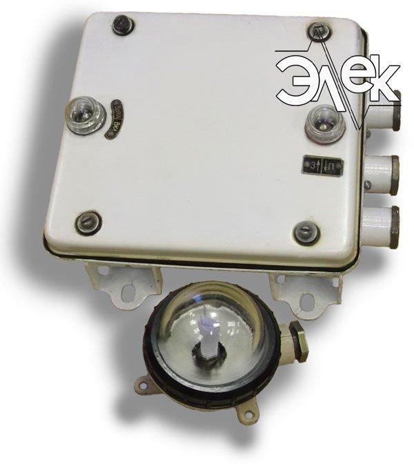 СС-901 судовой светильник аккумуляторный стационарный вынесенная система характеристики СС 901А, СС-901А, СС-901А-02, СС-901А-03, 901А, цена фото каталог судовых корабельных светильников