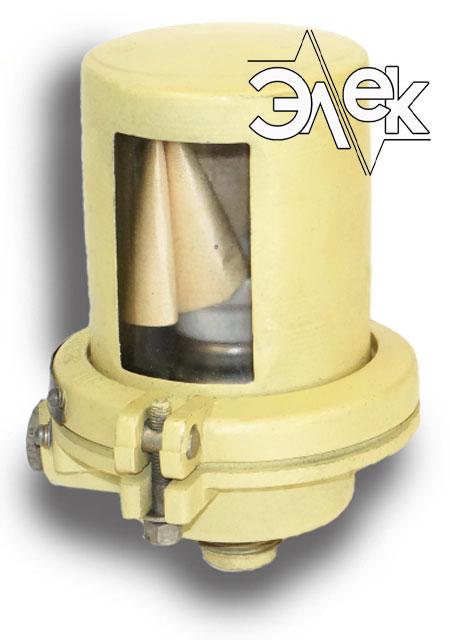 СС-1133 судовой светильник для подсвета водомерного стекла характеристики СС 1133Л, СС-1133Л, 1133ЛБ, цена фото каталог судовых корабельных светильников