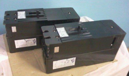 А3716 выключатель автоматический (А3716Б У3) характеристики, цена, купить (автомат А 3716БУ3) от 16А до 160А