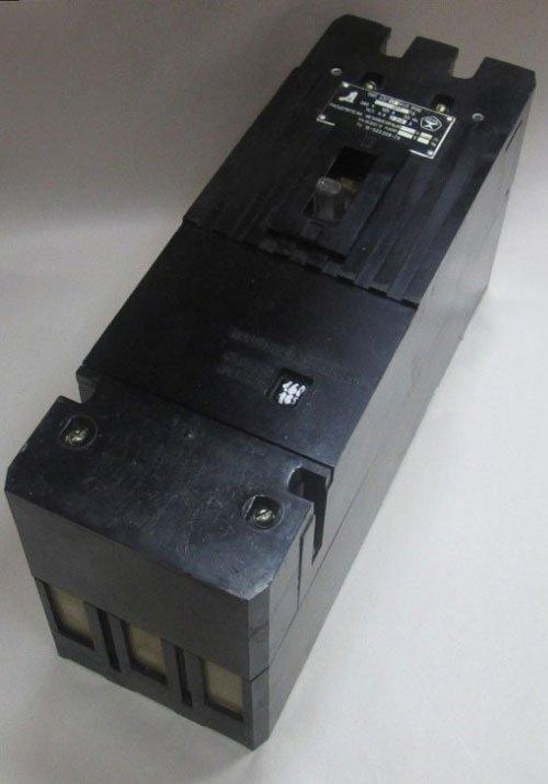 А3716 выключатель автоматический (А3716Ф У3) характеристики, цена, купить (автомат А 3716ФУ3) от 16А до 160А