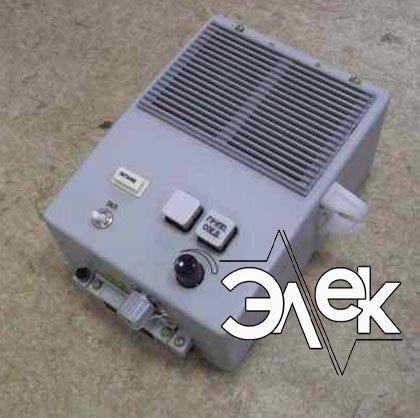 КН-1Р коммутатор для системы громкой связи Рябина (ГГС Рябина) купить цена характеристики