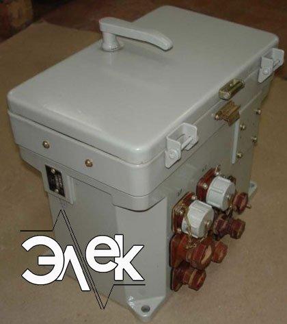 КВ-1Р коммутатор для системы громкой связи Рябина (ГГС Рябина) купить цена характеристики