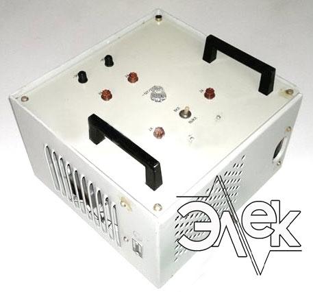 В-1Н выпрямитель для системы громкой связи Рябина (ГГС Рябина) купить цена характеристики