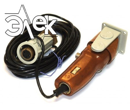 МВ-7К микрофон для системы громкой связи Рябина (ГГС Рябина) купить цена характеристики