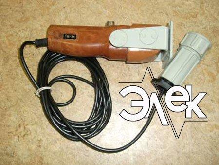 МВ-3К микрофон для системы громкой связи Рябина (ГГС Рябина) купить цена характеристики