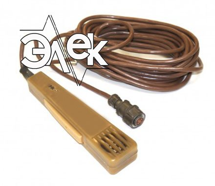 МК-7 микрофон для системы громкой связи Рябина (ГГС Рябина) купить цена характеристики