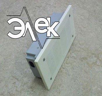 ГР-16А громкоговоритель для системы громкой связи Рябина (ГГС Рябина) купить цена характеристики