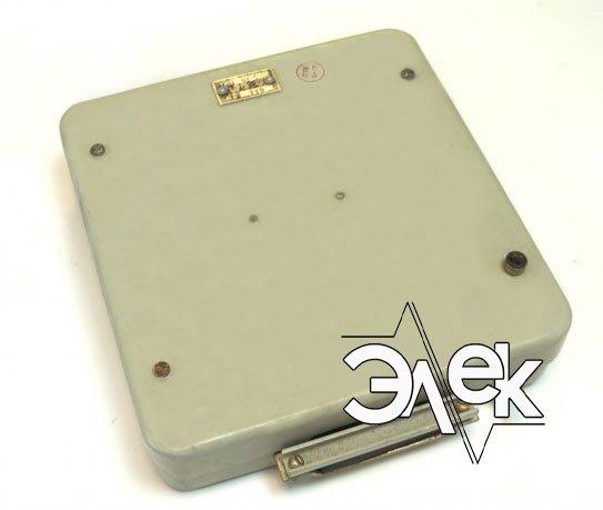 БТ-1 блок трансформаторов для системы громкой связи Рябина (ГГС Рябина) купить цена характеристики
