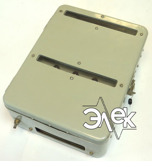 ЩН-3 щиток питания коммутаторовя для системы громкой связи Рябина (ГГС Рябина) купить цена характеристики