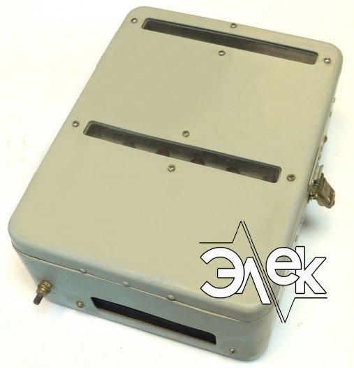 ЩН-5 щиток питания коммутаторовя для системы громкой связи Рябина (ГГС Рябина) купить цена характеристики