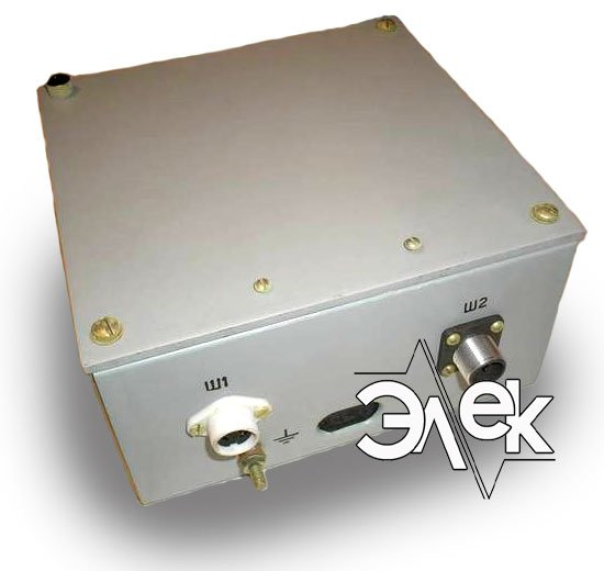 ВРТ розетка выносная с усилителем для системы громкой связи Рябина (ГГС Рябина) купить цена характеристики