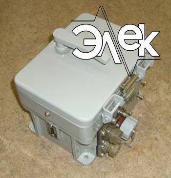 СЩВ сигнальный щиток для системы громкой связи Рябина (ГГС Рябина) купить цена характеристики