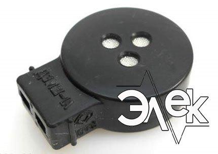 ДЭМШ-1А микрофон, телефонный капсюль для системы связи купить цена характеристики