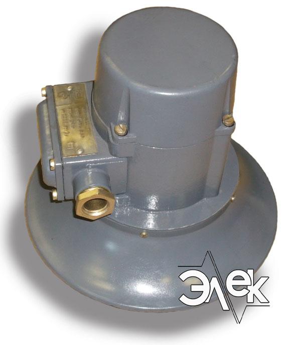 ЭСС-М 24 сирена сигнальная судовая ЭССМ ЭСС М 24В корабельная морская переменного тока характеристики, цена фото каталог звонков ревунов сирен колоколов