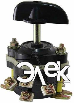 Пакетный выключатель ПВ схема, типы, характеристики, классификация и продажа выключателей ПВ