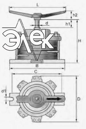 Пакетный переключатель ПП2-250/Н2 купить цена, характеристики, переключателя ПП 2 250 Н2