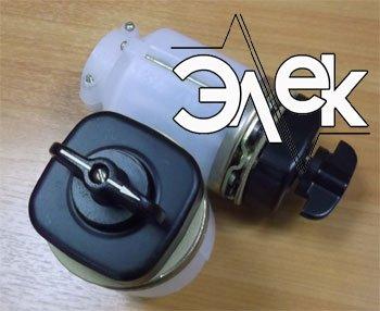Пакетный переключатель ПМФ45-133333 Д146 (ПМФ-Д146) М3, ТМ3 характеристики, описание, продажа пакетников ПМФ 45 133333 Д146 (ПМФ-Д146) М3, ТМ3