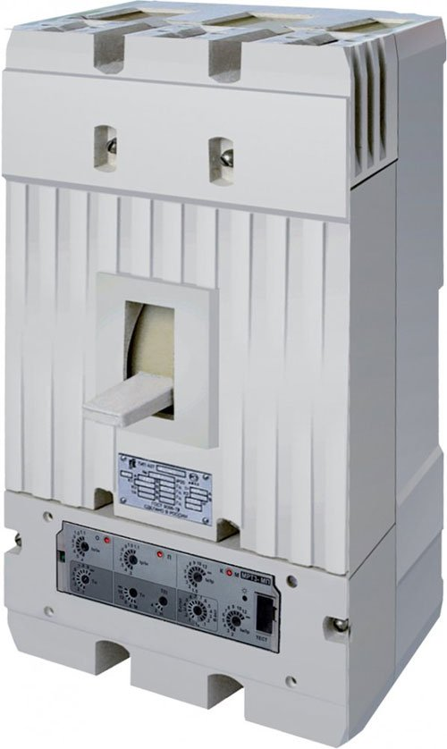А3794 автоматический выключатель цена, характеристика (А-3794), купить (автомат А 3794) 630А, 400А, 250А
