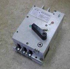 EBL 160 выключатель автоматический характеристики, цена, купить