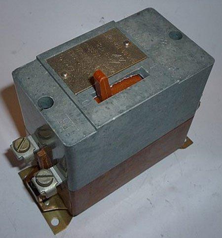 АК 25 212 ОМ5 выключатель автоматический цена, характеристика (АК-25-212-00), купить (автомат АК25) 1А, 1,25А, 2,5А, 4А, 5А, 6,3А, 8А, 10А, 16А, 20А, 25А
