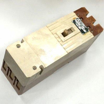А3712 выключатель автоматический (автомат А 3712)  160А купить, цена, характеристики