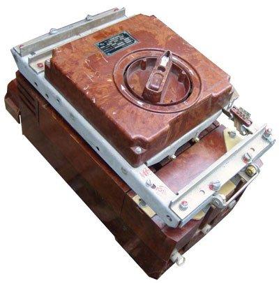 А3798 выключатель автоматический (А 3798) 250А, 400А, 630А купить, цена, характеристики