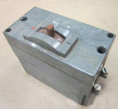 АК-63-2МГ выключатель автоматический (АК 63 2МГ ) характеристика, цена, купить (автомат АК63 2МГ)
