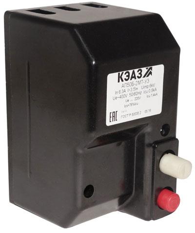 АП50Б-2МТ выключатель автоматический (АП-50Б-2МТ) характеристика, цена, купить (автомат АП50 Б-2МТ)