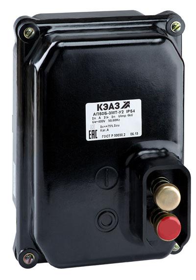АП50Б-3МТ выключатель автоматический (АП-50Б-3МТ) характеристика, цена, купить (автомат АП50 Б-3МТ)