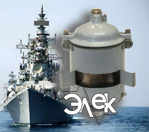 Фонарь 639В, СС-639 В 639 светосигнальный белый отмашка характеристики, цена фото каталог судовых корабельных светильников
