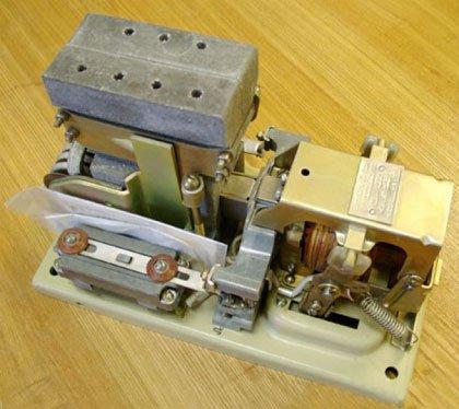 КМ 2144-23 контактор (КМ2144-23) купить, цена, характеристики