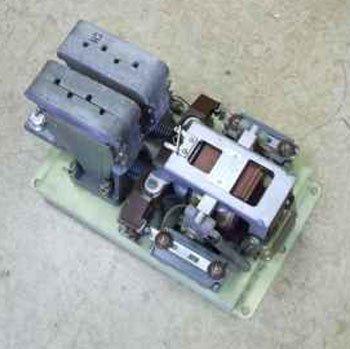 КМ 2145-23 контактор (КМ2145-23) купить, цена, характеристики