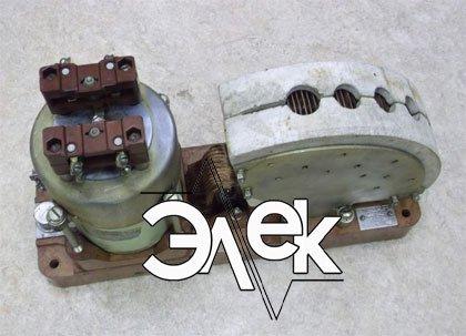 КМ 2146-48 контактор (КМ2146-48) купить, цена, характеристики