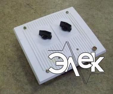 РГ-3А регулятор громкости для системы громкой связи Рябина (ГГС Рябина) купить цена характеристики