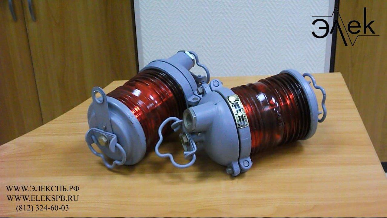 фонарь, подвесной, круговой, сс, купить, цена, сс567, сс-567, сс-567В,