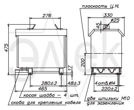 oszm-6-3