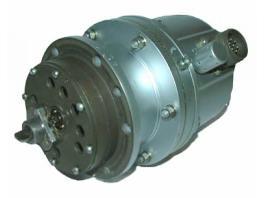 Реле РС-3М-1 реле скорости купить, цена, характеристики РС 3М 1